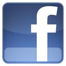 facebook avaibility disponibilites gite vacances scolaires baie de somme october november